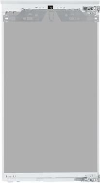 Холодильник LIEBHERR IK 1964 Premium - 2