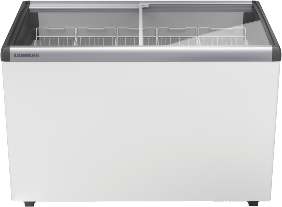 Морозильный ларь LIEBHERRGTI 4103 - 2