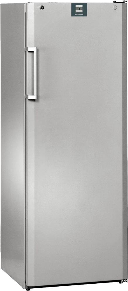 Холодильный шкаф LIEBHERRFKvsl 3610 Premium - 3