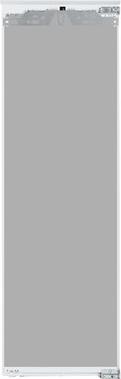 Холодильник LIEBHERR IK 3520 Comfort - 2