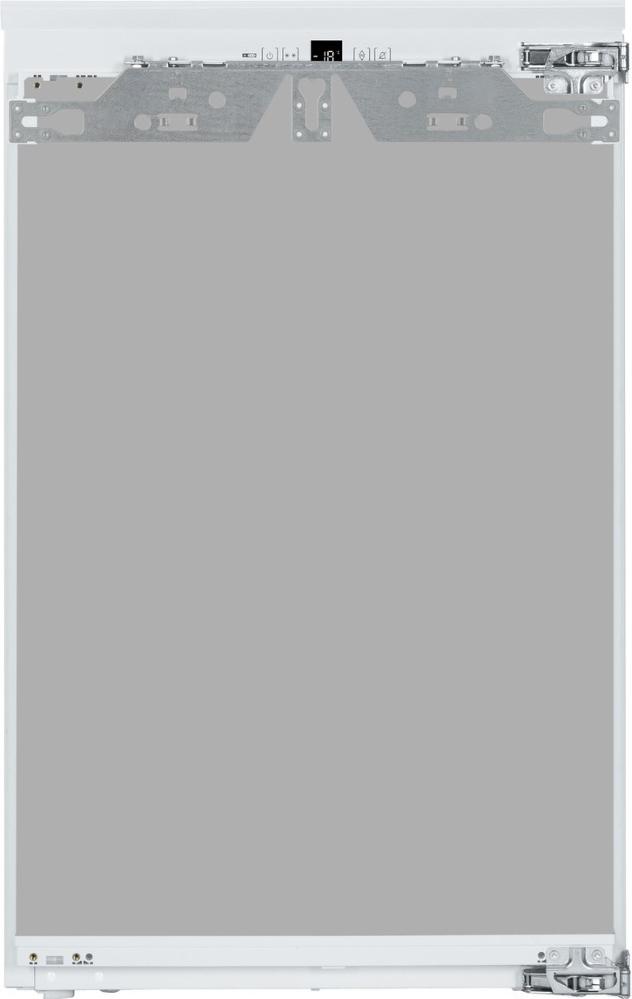 Холодильник LIEBHERR SIBP 1650 Premium BioFresh - 2