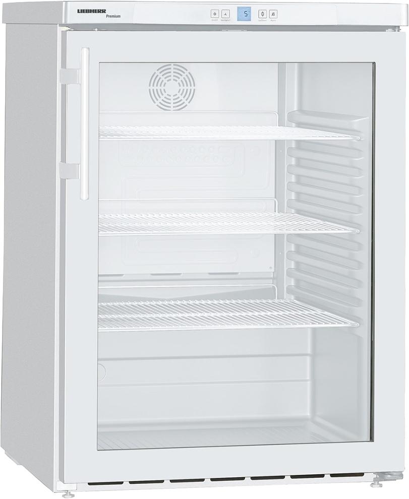 Холодильный шкаф LIEBHERRFKUv 1613 Premium - 2