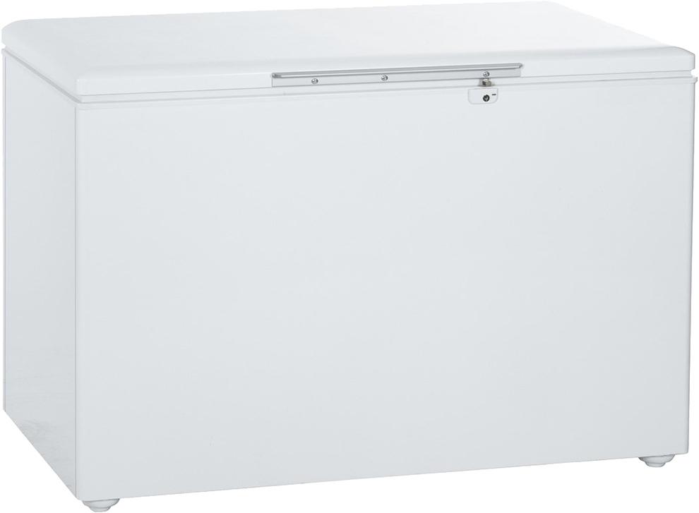 Морозильный ларь LIEBHERRLGT 3725 - 1