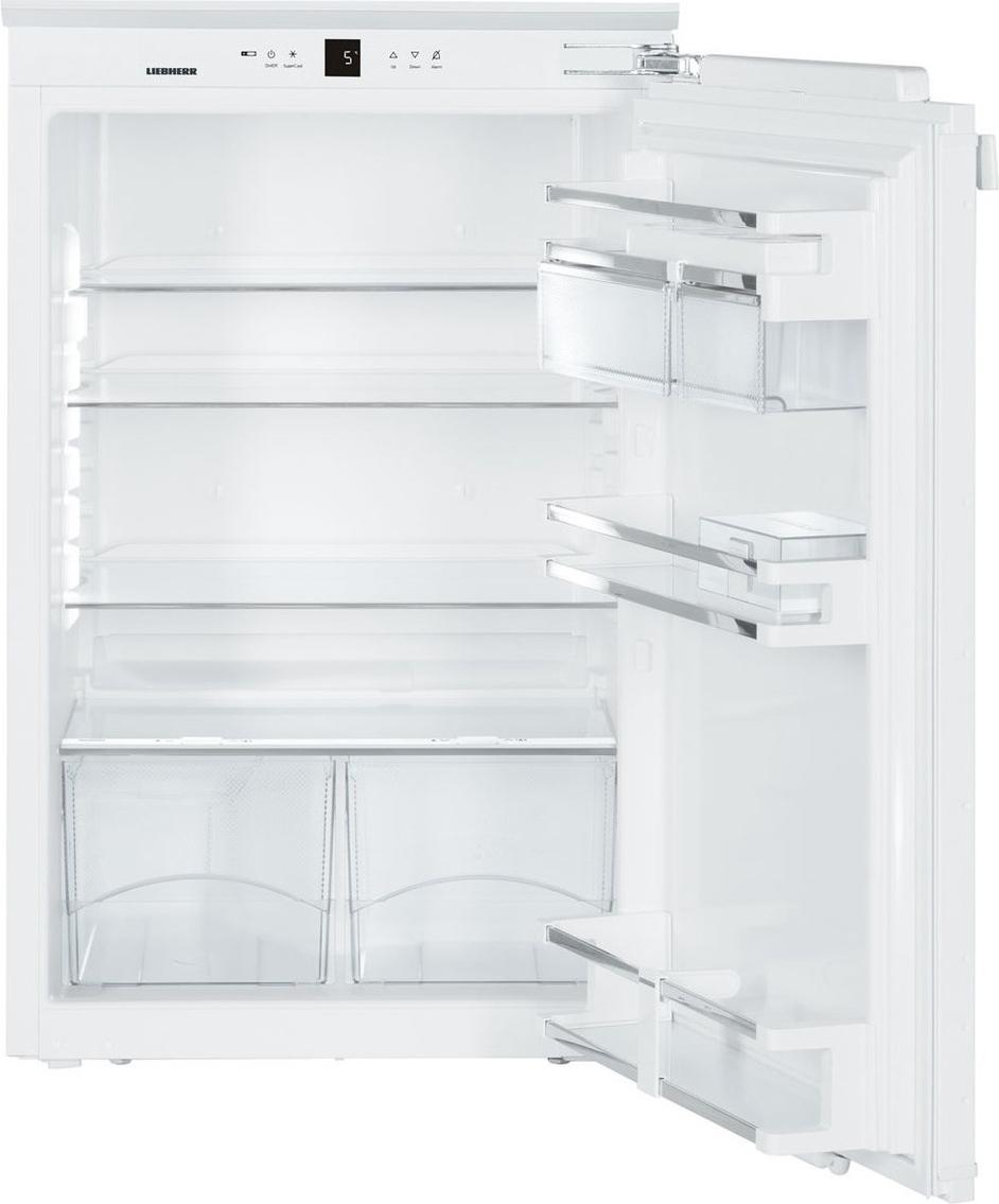 Холодильник LIEBHERR IKP 1660 Premium - 1