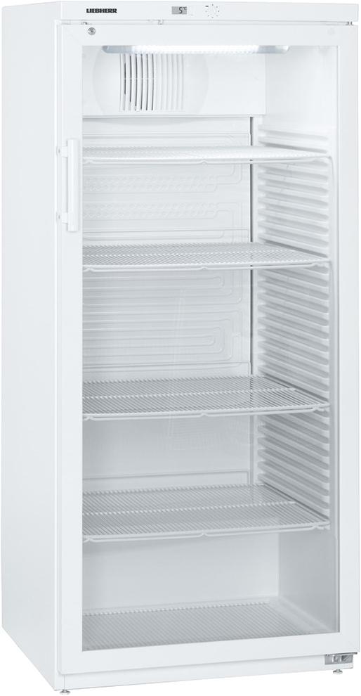 Холодильный шкаф LIEBHERRFKv 5443 - 3