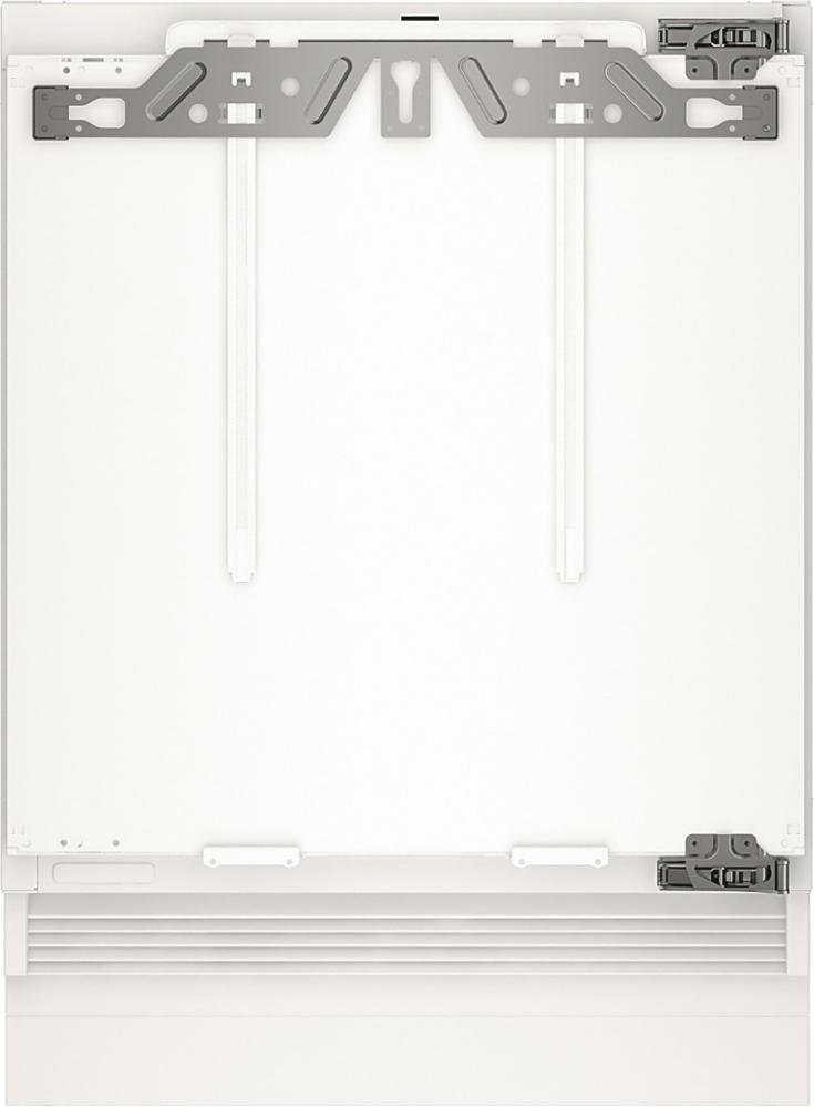 Холодильник LIEBHERR UIKo 1550 Premium - 2