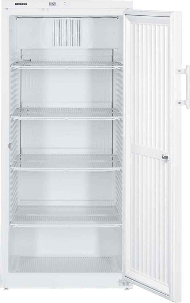 Холодильный шкаф LIEBHERRFKv 5440 - 3