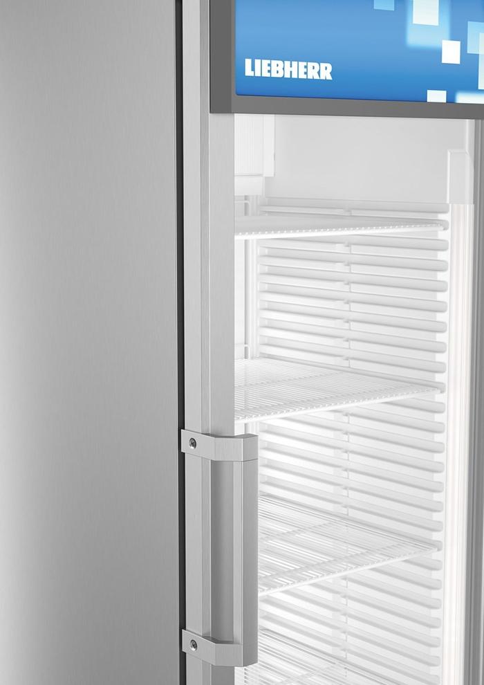 Холодильный шкаф LIEBHERRFKDv 4513 - 4