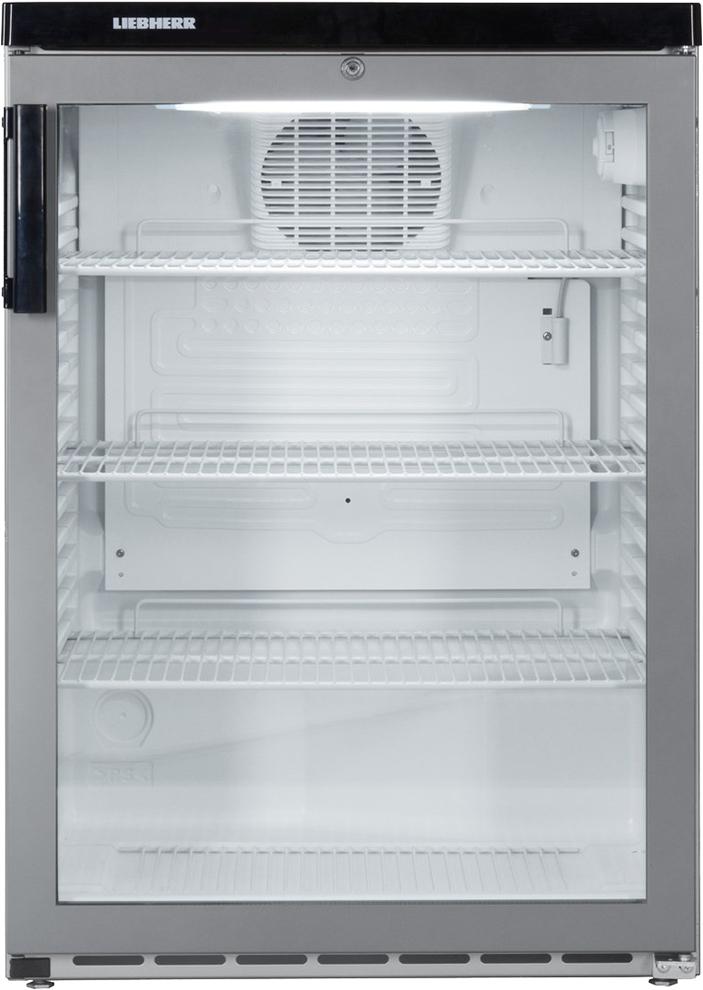 Холодильный шкаф LIEBHERRFKvesf 1803 - 6