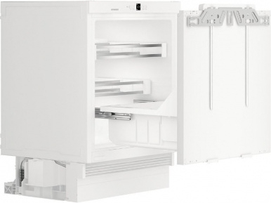 Холодильник LIEBHERR UIKo 1560 Premium - 1
