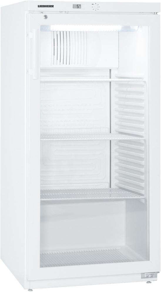 Холодильный шкаф LIEBHERRFKv 2643 - 6
