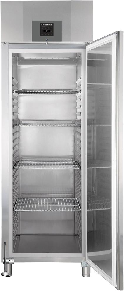 Холодильный шкаф LIEBHERRGKPv 6590 ProfiPremiumline - 1