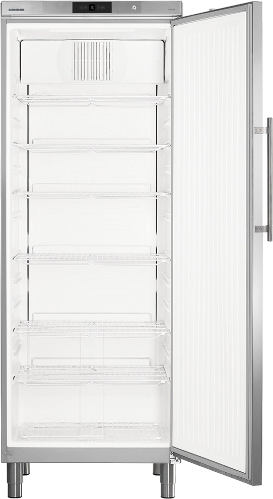 Холодильный шкаф LIEBHERRGKv 6460 - 3