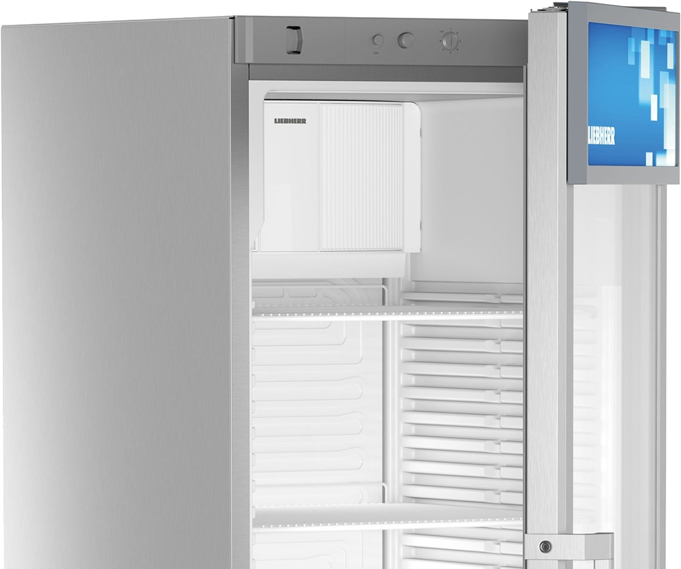 Холодильный шкаф LIEBHERRFKDv 4513 - 5