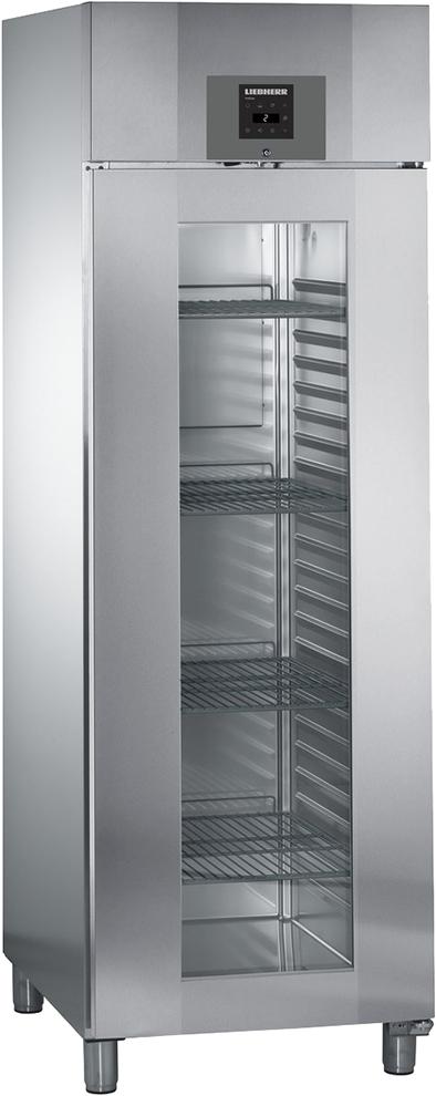 Холодильный шкаф LIEBHERRGKPv 6573 ProfiLine - 1