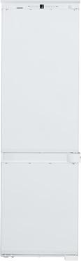 Холодильник LIEBHERR ICS 3324 Comfort - 2