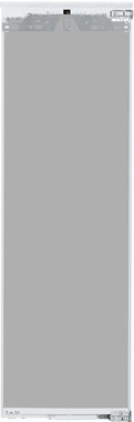Холодильник LIEBHERR IKBP 3560 Premium BioFresh - 2