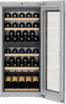 Винный шкаф LIEBHERR EWTgb 2383 Vinidor - 2