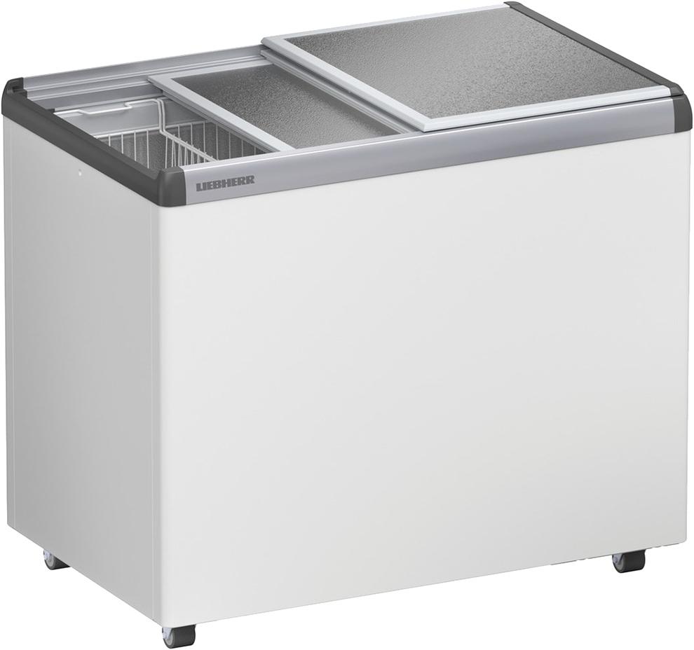 Морозильный ларь LIEBHERRGTE 3300 - 2