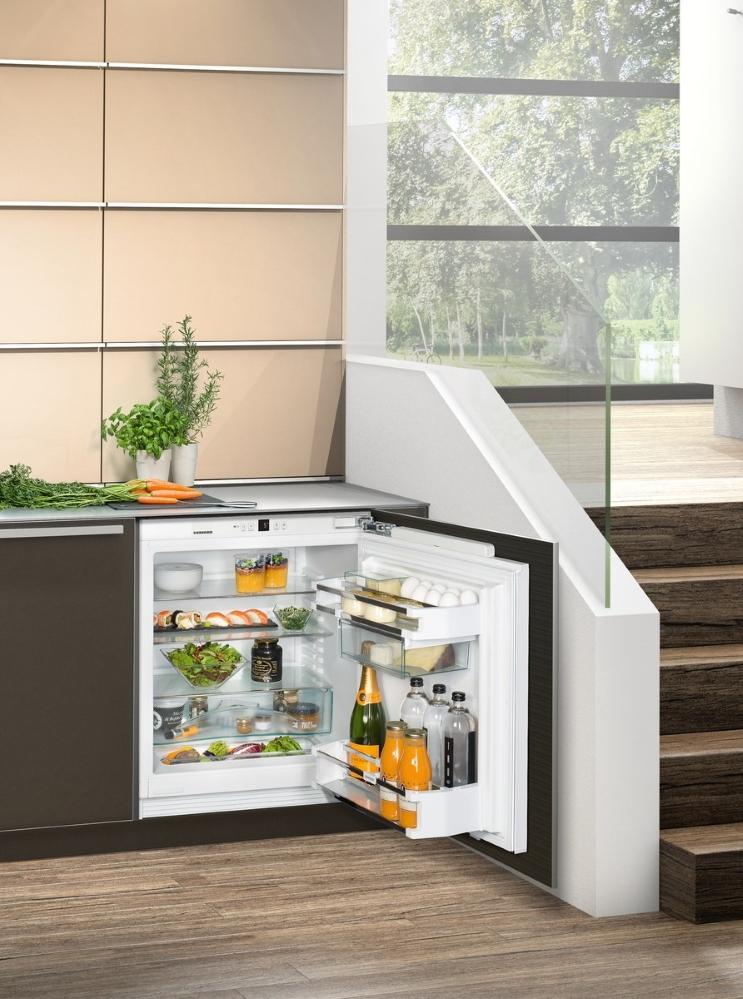 Холодильник LIEBHERR UIKP 1550 Premium - 3