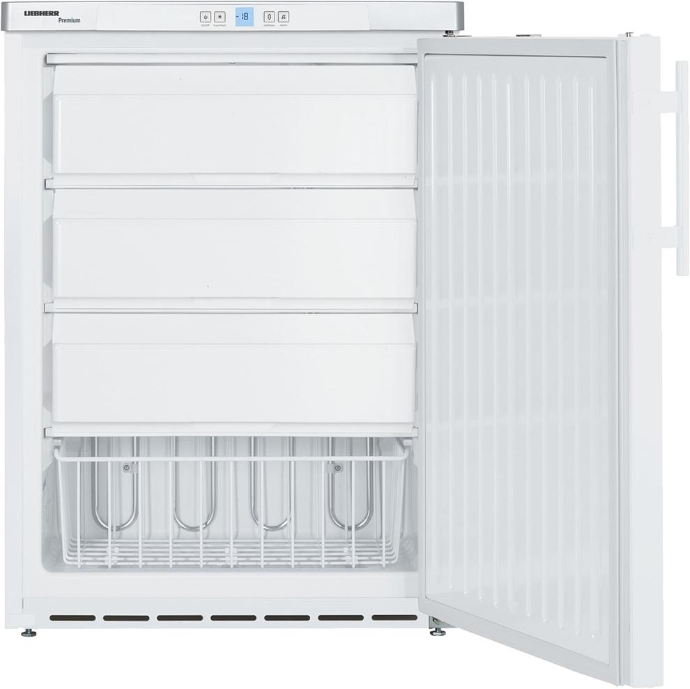 Морозильный шкаф LIEBHERRGGU 1500 Premium - 2