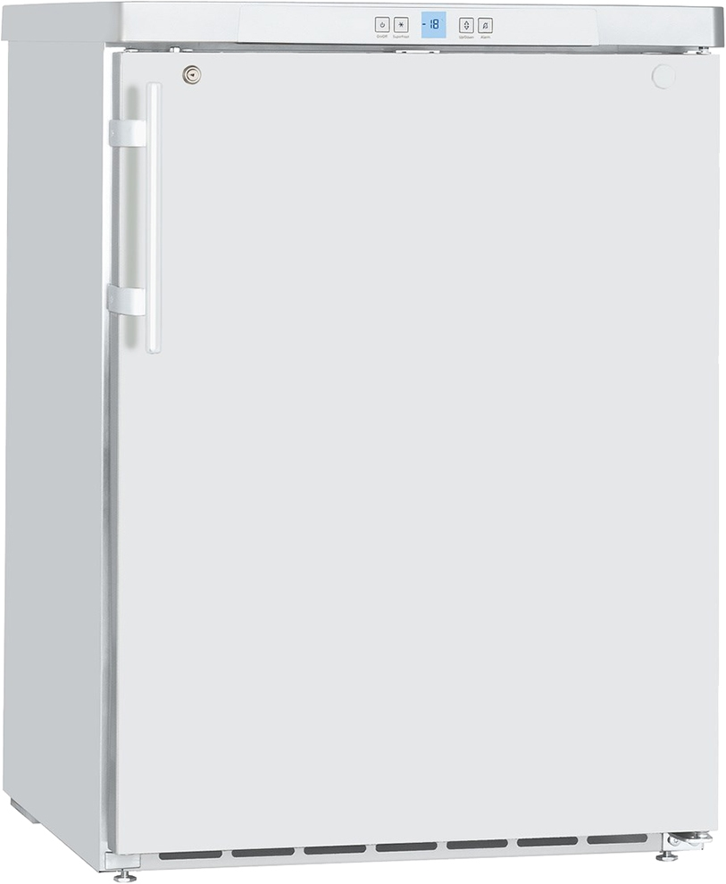 Морозильный шкаф LIEBHERRGGU 1500 Premium - 1