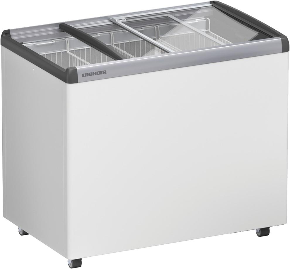 Морозильный ларь LIEBHERRGTE 3302 - 2