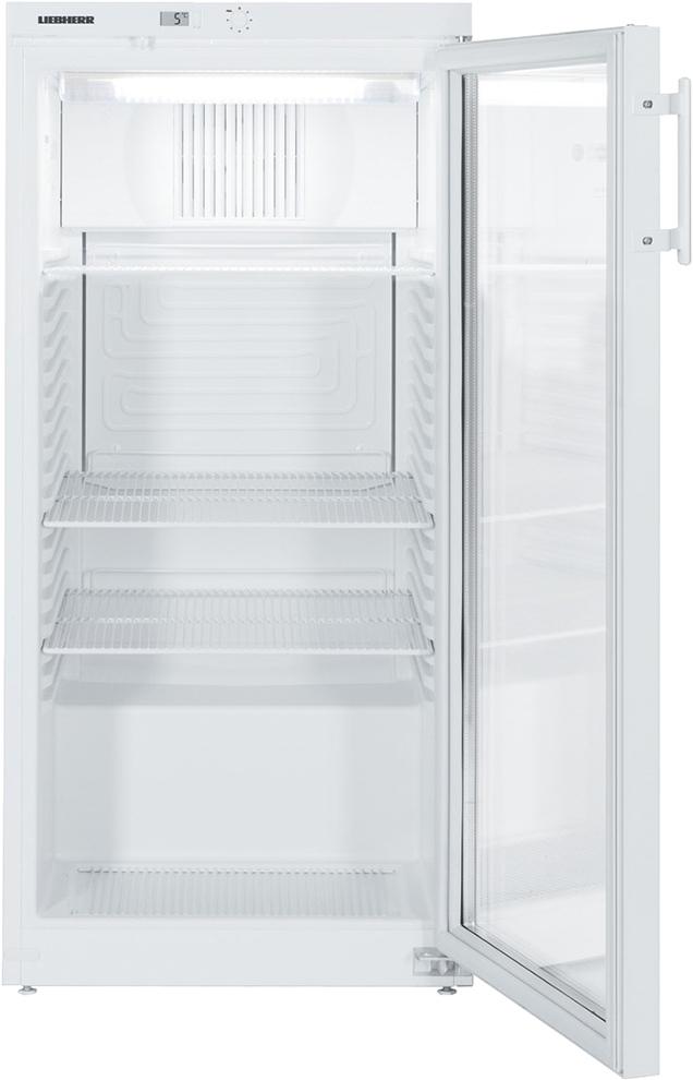 Холодильный шкаф LIEBHERRFKv 2643 - 5