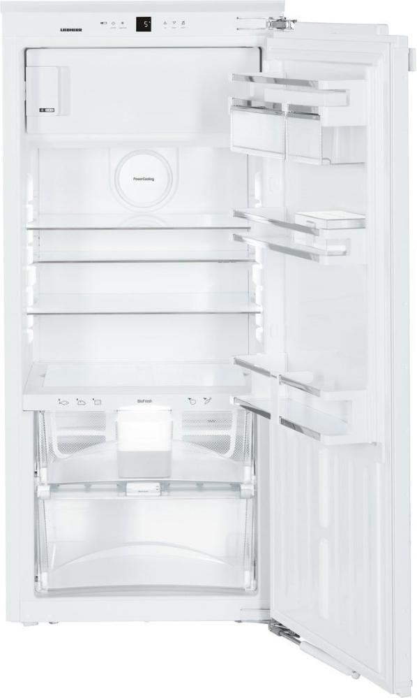 Холодильник LIEBHERR IKBP 2364 Premium BioFresh - 1