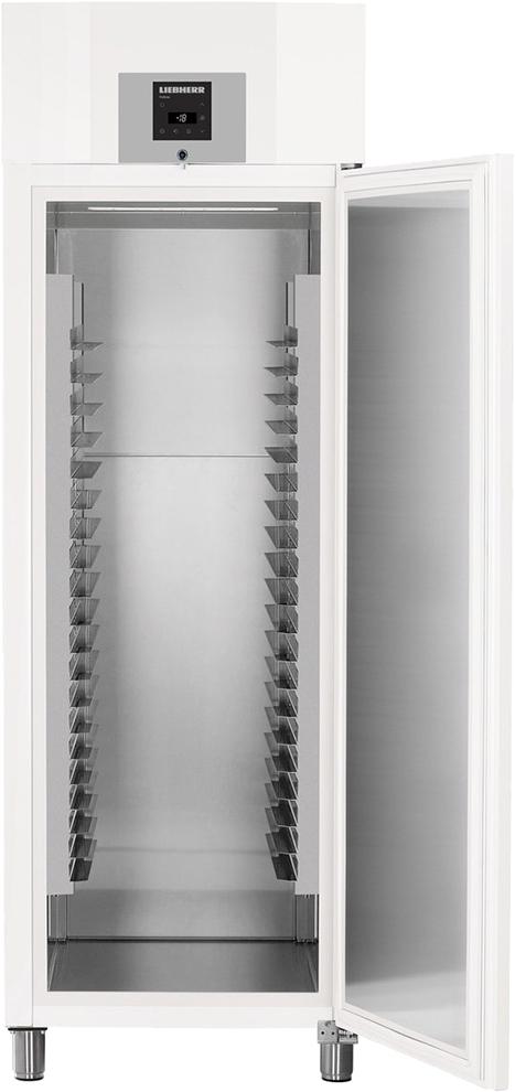Морозильный шкаф LIEBHERRBGPv 6520 ProfiLine - 1