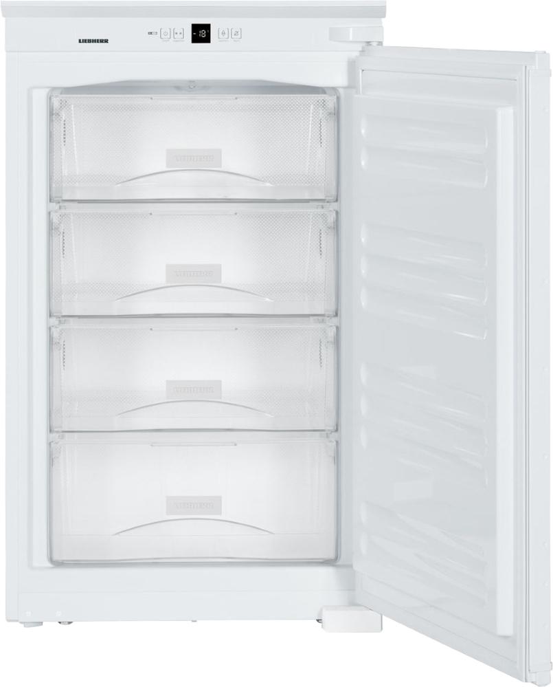 Морозильная камера LIEBHERR IGS 1624 Comfort - 1