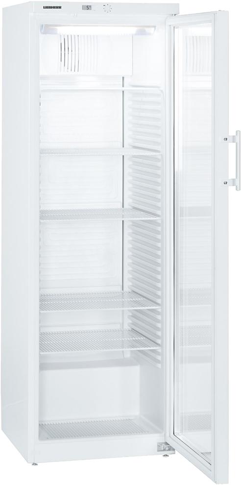 Холодильный шкаф LIEBHERRFKv 4143 - 4