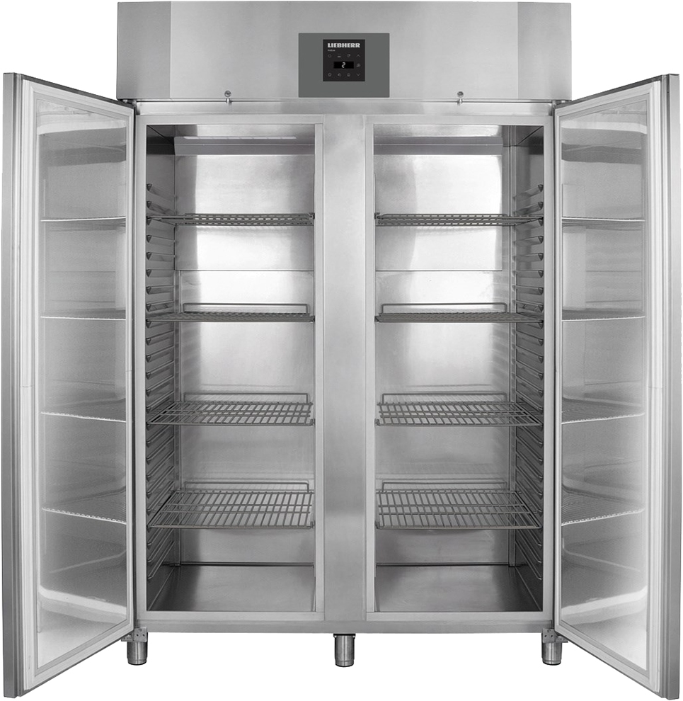 Холодильный шкаф LIEBHERRGKPv 1470 ProfiLine - 1