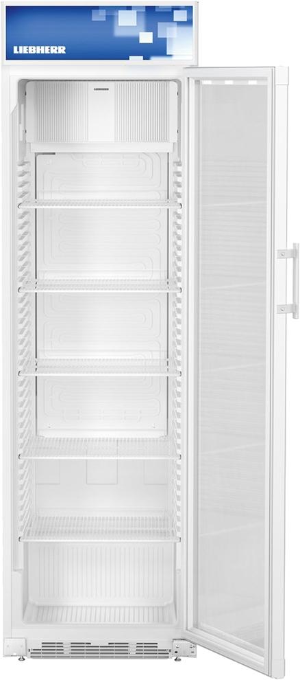 Холодильный шкаф LIEBHERRFKDv 4213 - 1