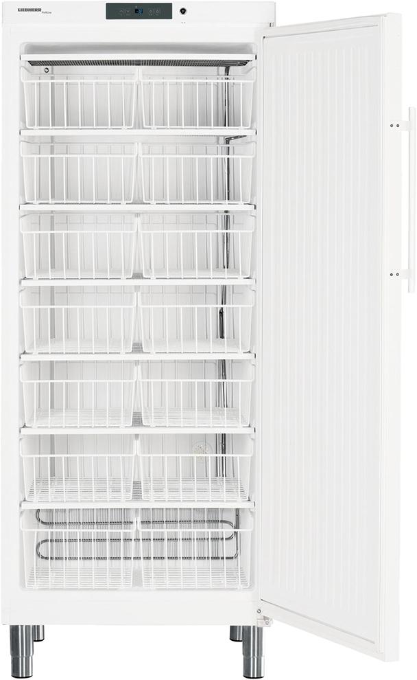 Морозильный шкаф LIEBHERRGG 5210 - 1