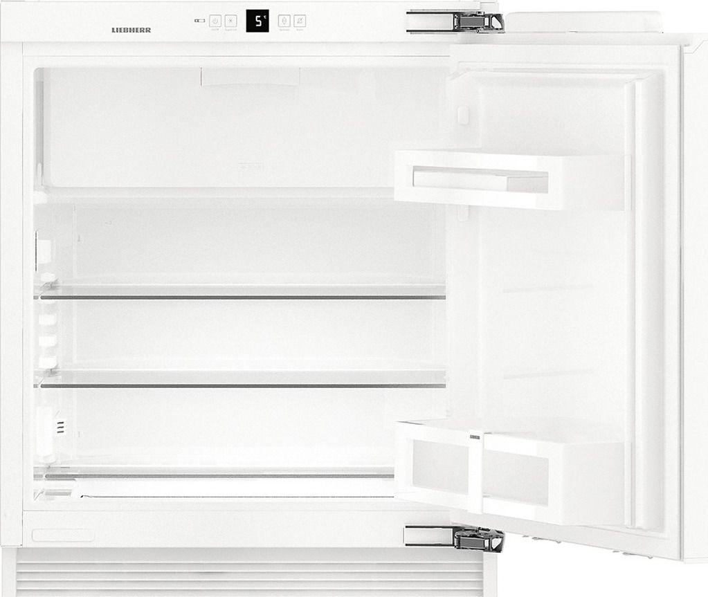 Холодильник LIEBHERR UIK 1514 Comfort - 1