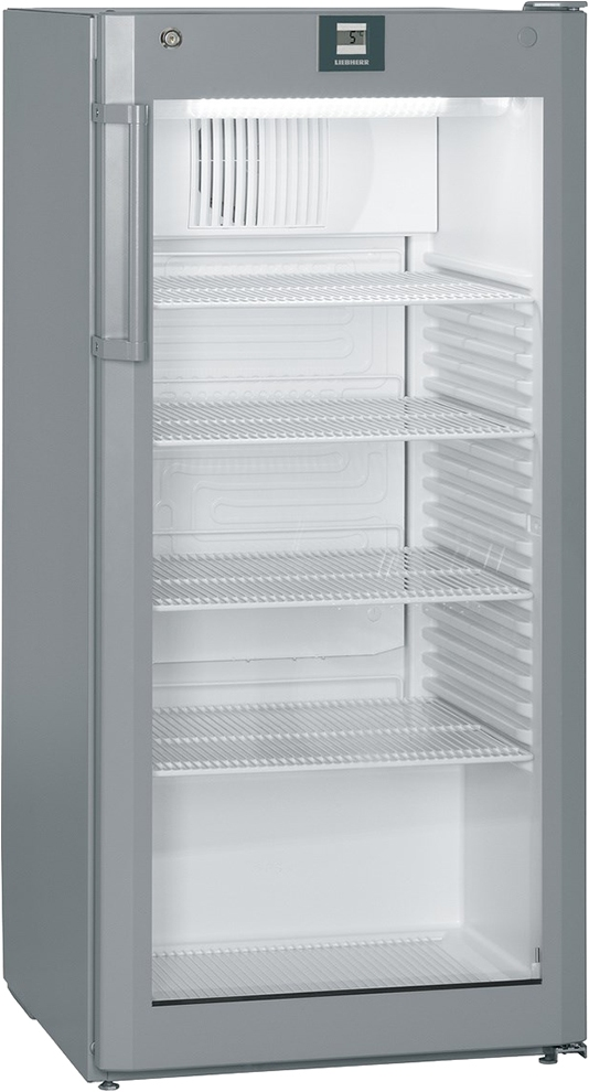 Холодильный шкаф LIEBHERRFKvsl 2613 Premium - 6