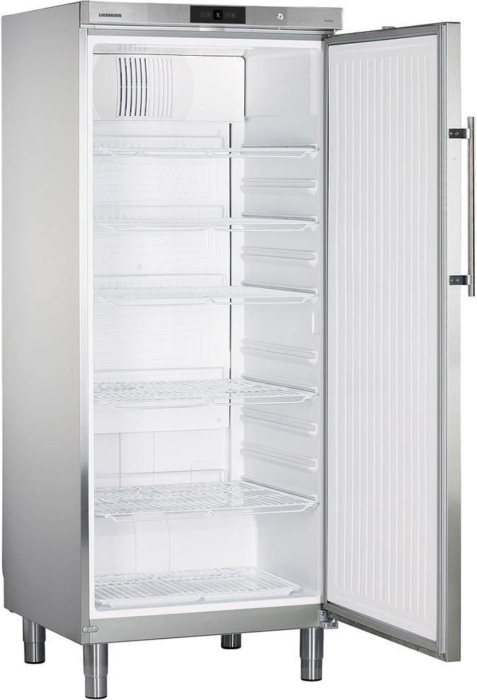 Холодильный шкаф LIEBHERRGKv 5790 - 1