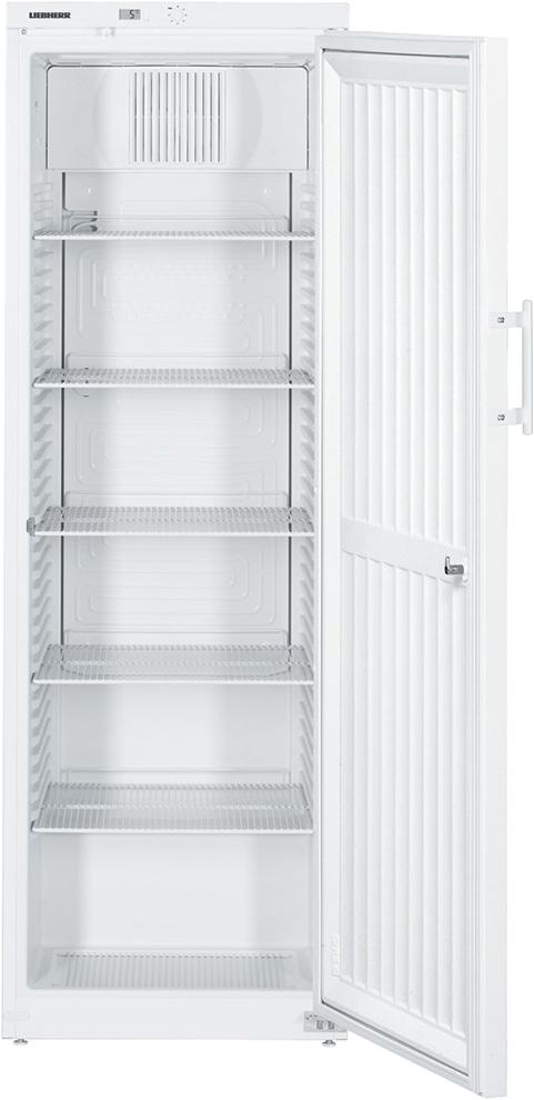 Холодильный шкаф LIEBHERRFKv 4140 - 3