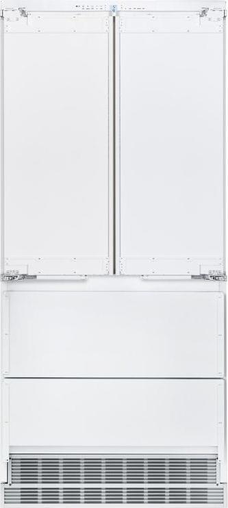 Холодильник LIEBHERR ECBN 6256 PremiumPlus BioFresh NoFrost - 2