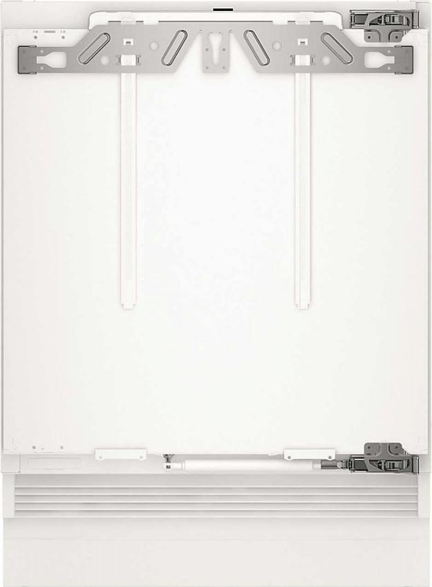 Морозильная камера LIEBHERR SUIG 1514 Comfort - 2