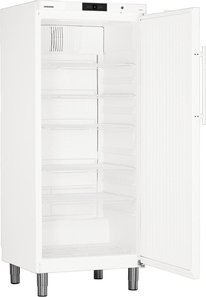Холодильный шкаф LIEBHERRGKv 5710 - 3
