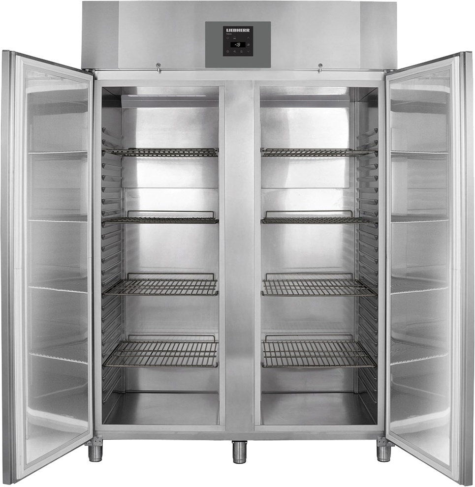 Морозильный шкаф LIEBHERRGGPv 1470 ProfiLine - 2