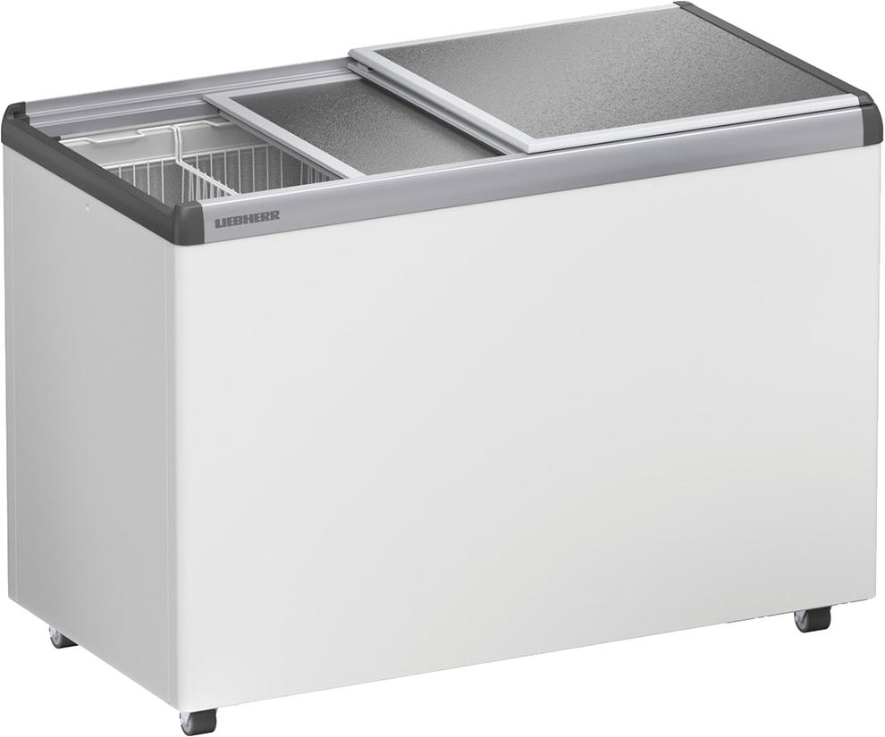 Морозильный ларь LIEBHERRGTE 4100 - 1