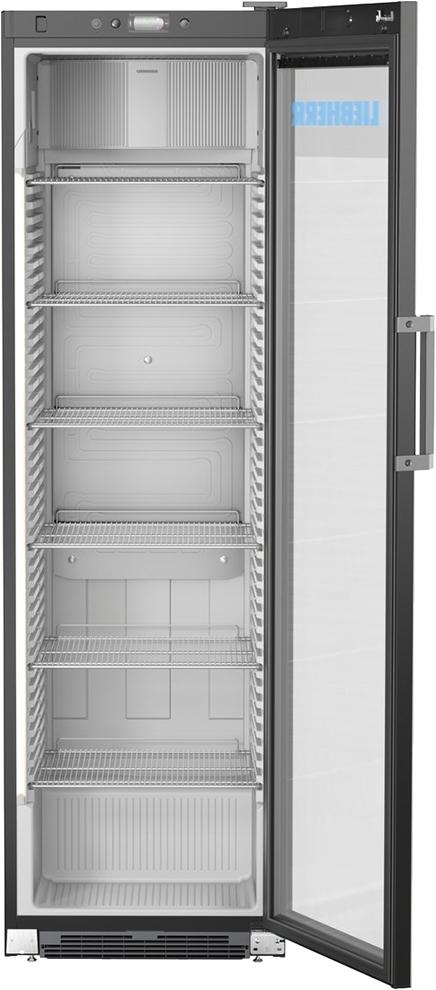Холодильный шкаф LIEBHERRFKDv 4523 - 2