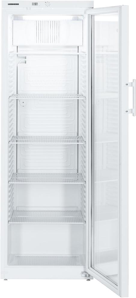 Холодильный шкаф LIEBHERRFKv 4143 - 5