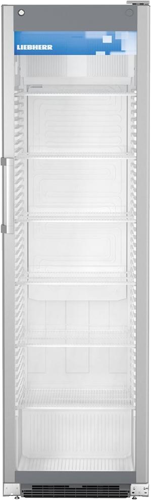 Холодильный шкаф LIEBHERRFKDv 4503 - 1