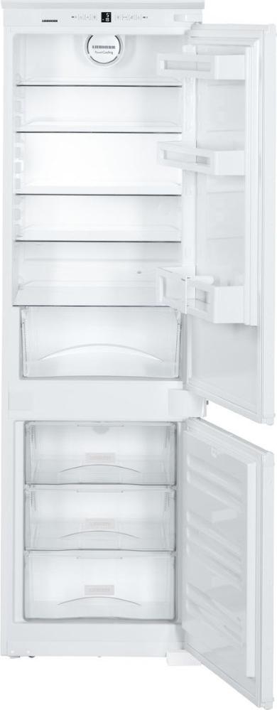 Холодильник LIEBHERR ICS 3324 Comfort - 1