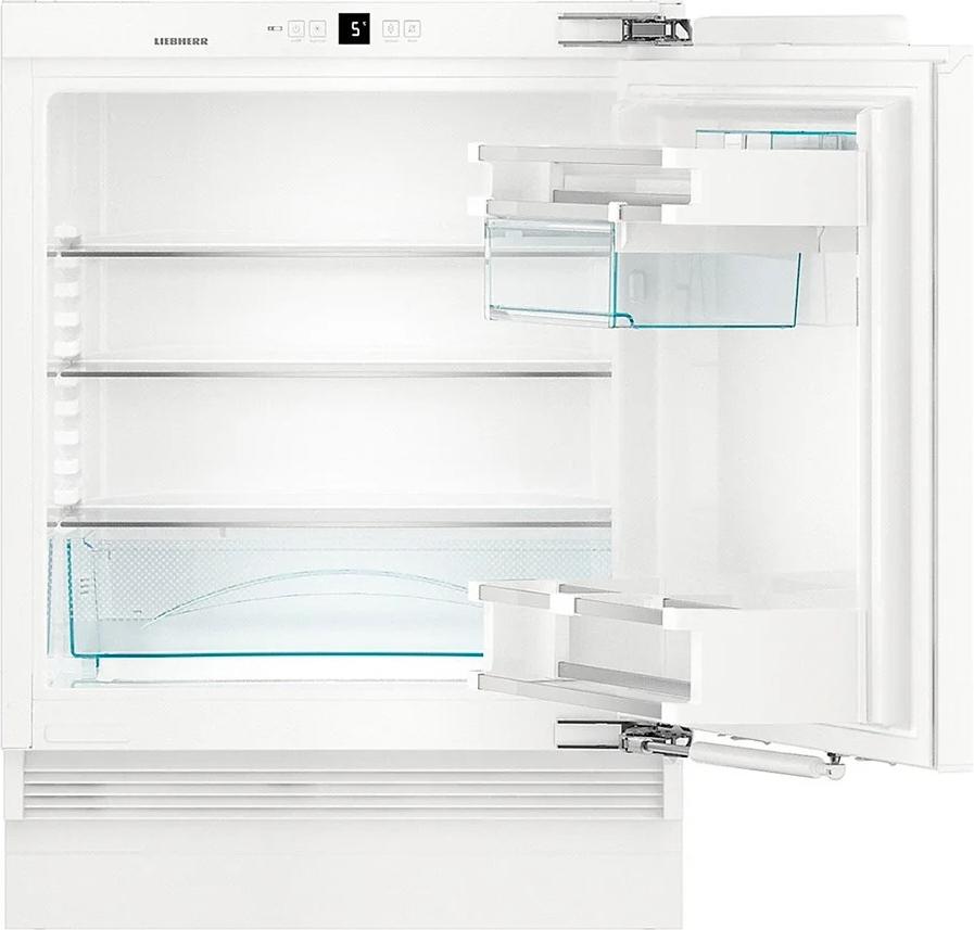 Холодильник LIEBHERR UIKP 1550 Premium - 1