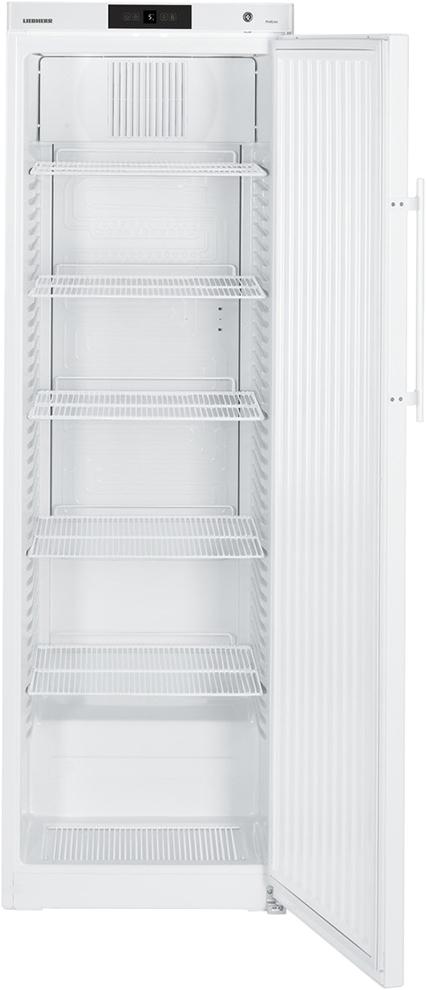 Холодильный шкаф LIEBHERRGKv 4310 - 2